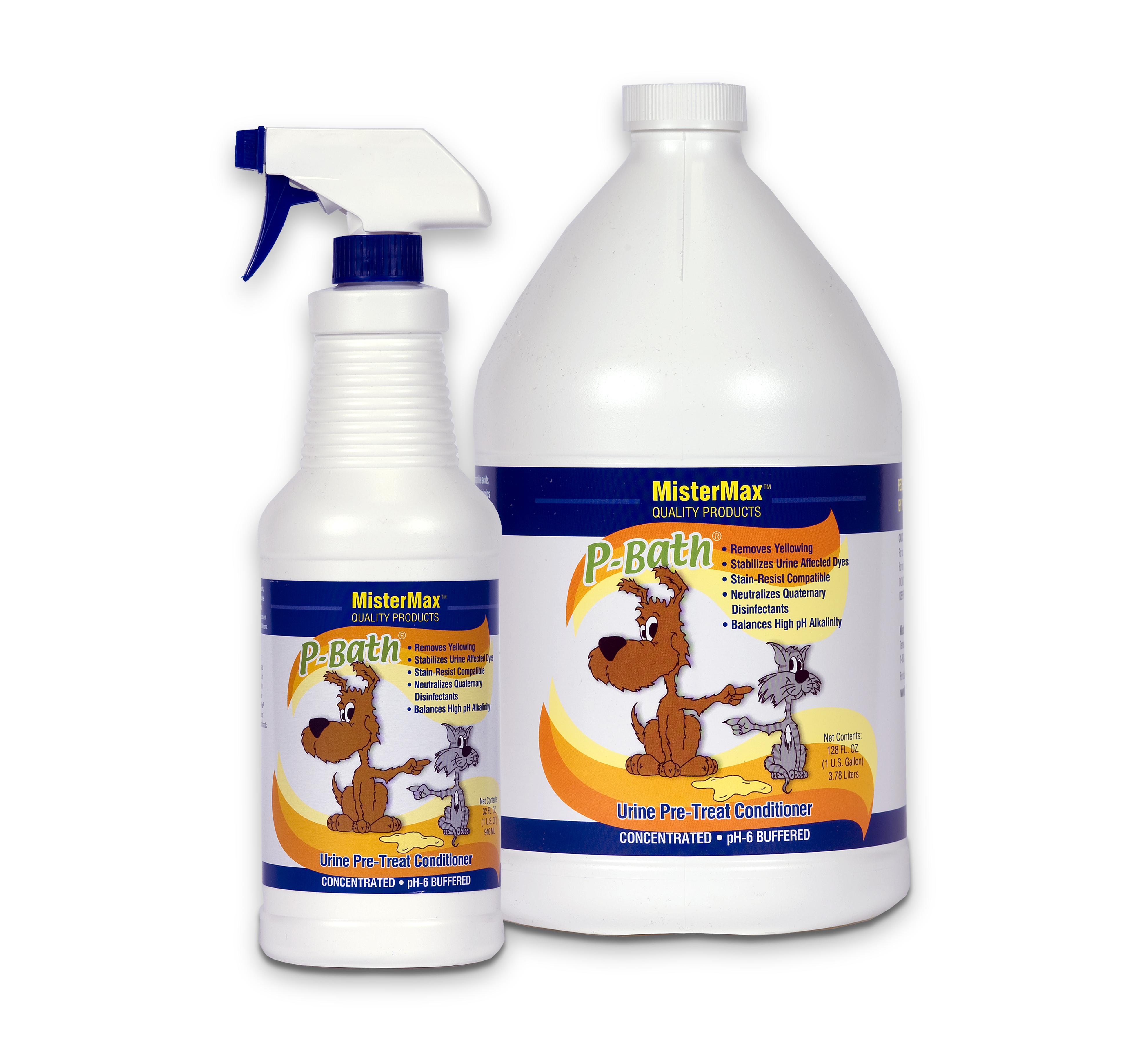 Quality Odor Neutralizer P Bath Group High Res