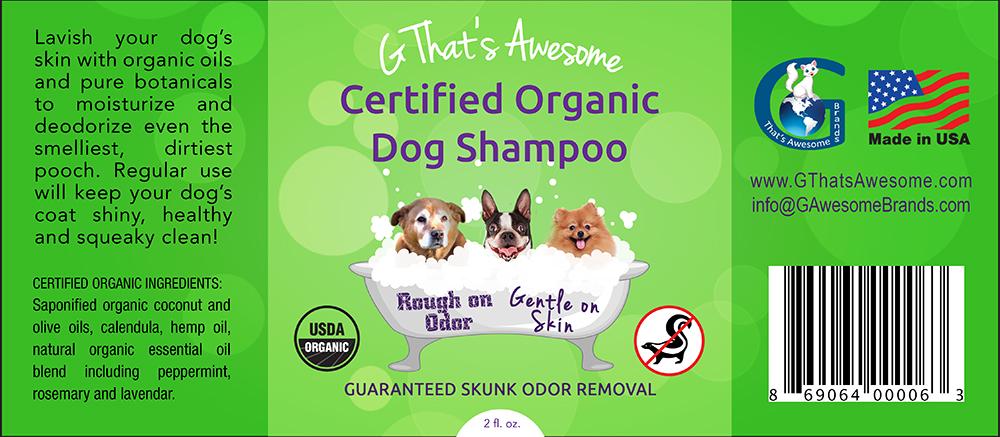 shampoo-dog-label2ozv002.jpg