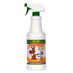 stain-remover-150.jpg
