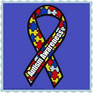 Expedited Shipping Service for Autism Charities