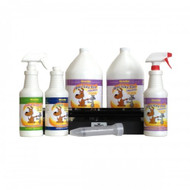 Anti-Icky-Poo Premium Kit - Unscented
