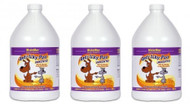 Unscented Anti-Icky-Poo Gallons (3)