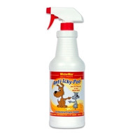 Anti-Icky-Poo Original 1 Quart w/ Sprayer