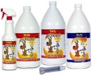 Anti-Icky-Poo Original Kit - Pro