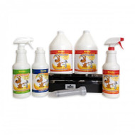 Anti-Icky-Poo Original Kit - Premium