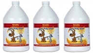 Anti-Icky-Poo Original Gallon 3 Pack