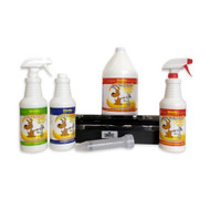 Anti-Icky-Poo Advanced Kit - Original
