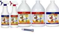 Anti-Icky-Poo Original Kit - Pro Plus
