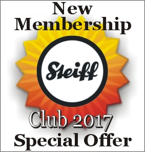 club-2017-new-membership.jpg