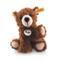 EAN 084041 Steiff plush Browny bear, brown
