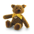 EAN 000973 Steiff mohair Charly Teddy bear, brown
