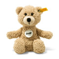 EAN 113338 Steiff plush Sunny Teddy bear, beige