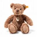 EAN 113543 Steiff plush my Bearly Teddy bear, brown