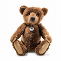 EAN 403347 Steiff mohair Teddy bear 1909, brown