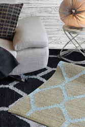 Rugging Up: Tips for Choosing the Perfect Rug for your Interior