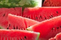 White Watermelon Balsamic