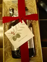 Valentine's Day Gift Set With Love!