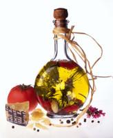 Italian Herb Olive Oil