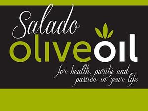 Salado Olive Oil Co.