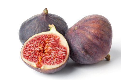 Tangy Fig Balsamic