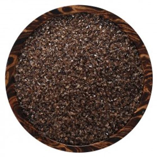 EL DORADO® Mesquite Smoked Sea Salt