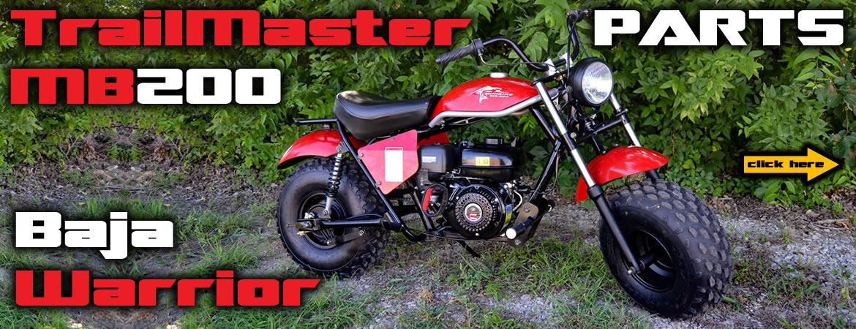 banner__20116?t=1511374567 off road and racing go kart parts, go kart kits & go kart plans  at mifinder.co