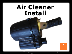aircleaner.png