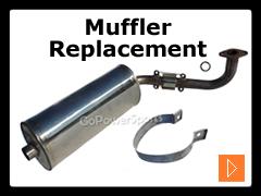 mufflerreplacement.png