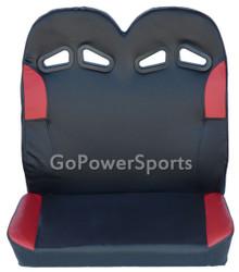 XSportSeat-minixsportseat