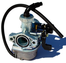 Carburetor CA-10