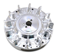 ARC Billet Flywheel - 196cc Clone