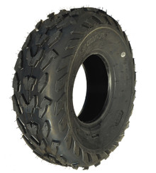 20 x 7-8   Small V-Tread Tire 7.020.050TM