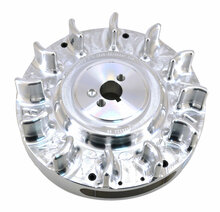 ARC Billet Flywheel #6625 Non-Hemi