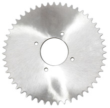 Sprocket Replacement for 150cc Karts 41/420 chain