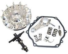301cc Predator Stage 2 Performance Kit