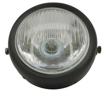 MB200 Headlight
