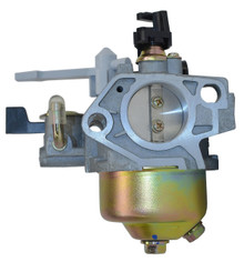 Carburetor for Honda GX390 and Predator 420