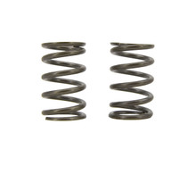 50 lb Heavy Duty Valve Springs 301/420
