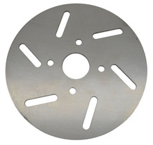 Mini Bike Brake Disc