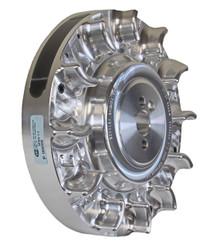 ARC Speedway Billet Flywheel for Tillotson 212cc, GX 200, 196cc