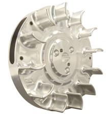 ARC Billet Flywheel 301 Predator, GX240/270