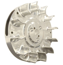 ARC Billet Flywheel 420 Predator, GX340/390