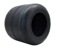11.5 x 8.00-6 Unilli Tire