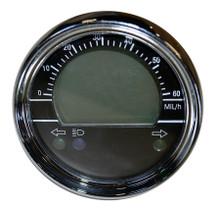 150/300 XRX Speedometer