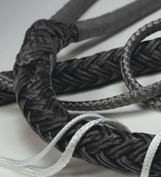 DYNEEMA SK99 - RACING CORE 12 PLAIT