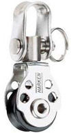 16mm Swivel-Block