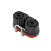 Micro Carbo-Cam® Kit — Wedge, Wire Fairlead
