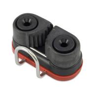 Standard Carbo-Cam® Kit — Wire Fairlead