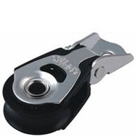 30mm Cheek block with Profix