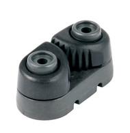 Small Alanite Carbon Composite Cam Cleat